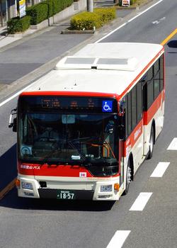 B229-4 S のコピー.jpg