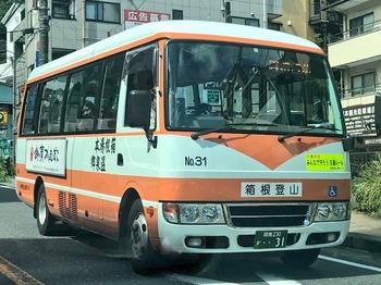 236567C0-7515-430A-B29D-9F0A7623AEF2.jpeg