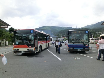 CIMG9684.JPG